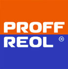 PROFF REOL AS
